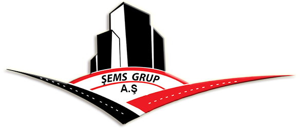 Şems Grup inşaat A.Ş | Elazığ |Asfalt ve Yol Yapımı   |  köprü